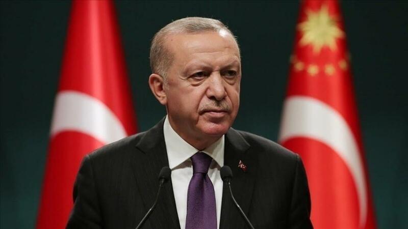 60c39eaa96b5a_erdogan_5.jpg