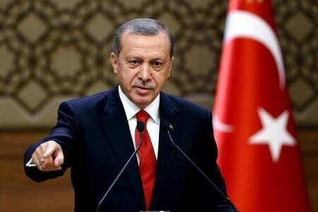 614e0200b241e_erdogan.jpg